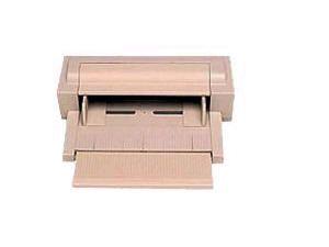 Oki 100 Sheet Feeder For 16N and OL 1200 Series Printers 70027801
