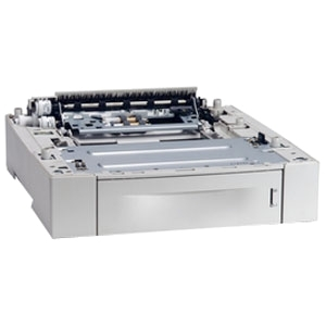 Xerox 500 Sheets Feeder For Phaser 4510 Printers 097S03624