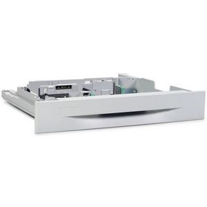 Xerox Envelope Tray 097S03286