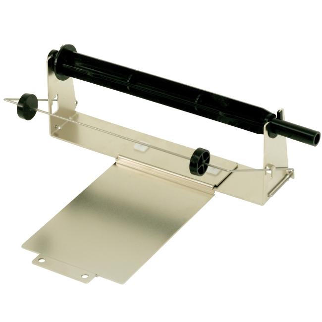 Epson Roll Paper Holder C12C811141