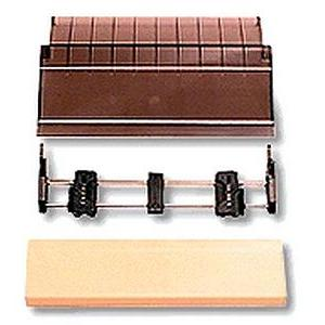 Oki Tractor Feed Kit For ML182,184 and 186 Printers 70009701