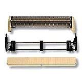 Oki Pull Tractor For ML393, ML395 and PM3410 Printers 70011701