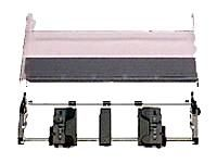 Oki Pull Tractor For ML520 and 590 Printers 70023001