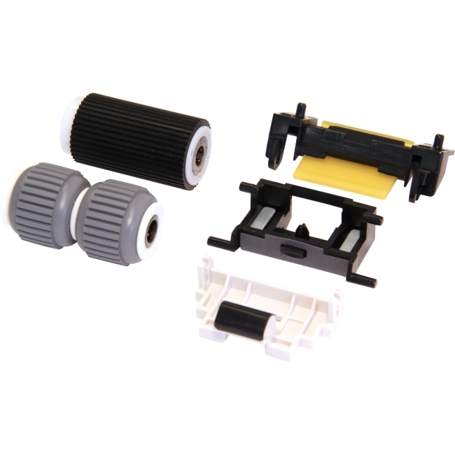Canon Exchange Roller Kit for DR-7080C Scanner 9664A002