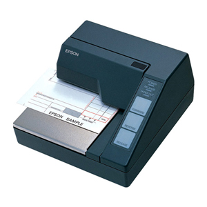 Epson Receipt Printer C31C163272 TM-U295