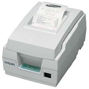 Bixolon Receipt Printer SRP-270A