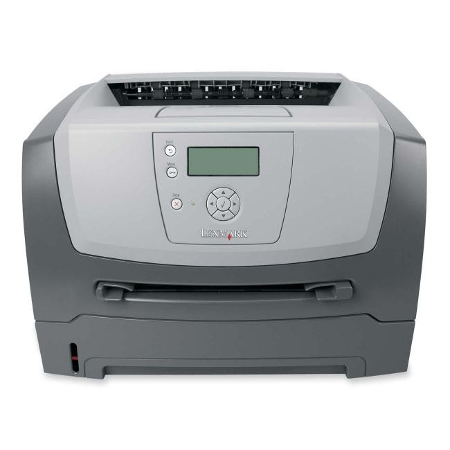 Lexmark Laser Printer 33S5021 E450DN