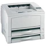 Lexmark Laser Printer 14K1080 W812TN