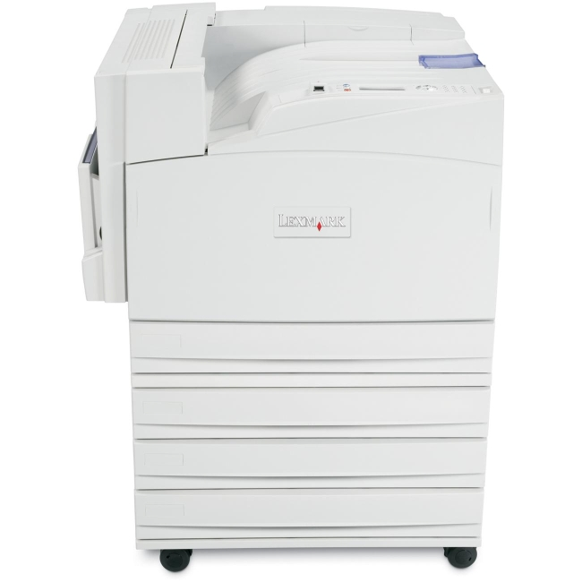 Lexmark Laser Printer 21Z0097 C935HDN