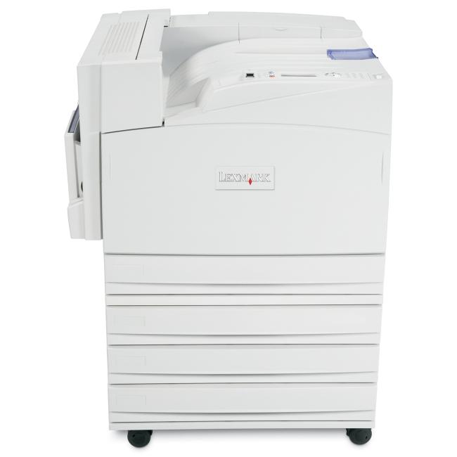 Lexmark Laser Printer 21Z0180 C935HDN