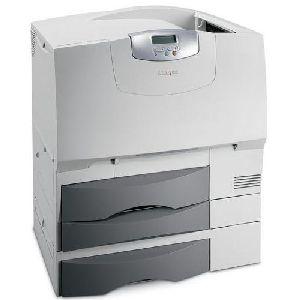 Lexmark Laser Printer 23B0226 C762DTN