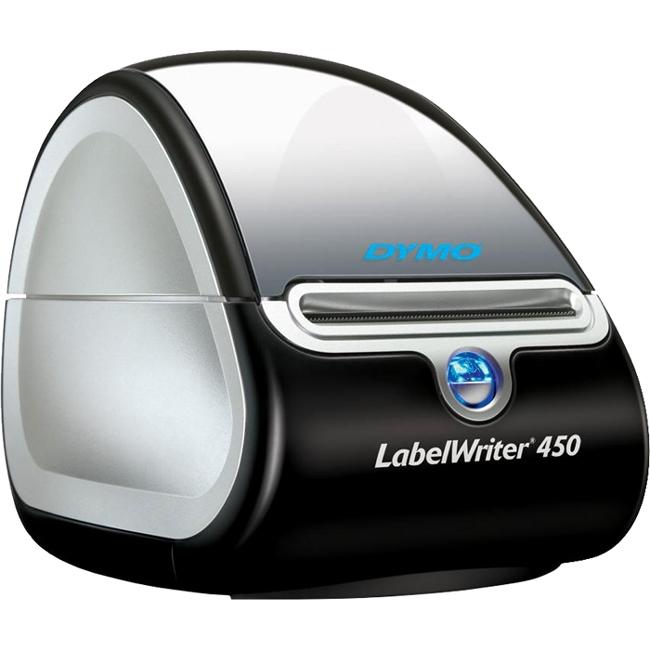 Dymo LabelWriter Label Printer 1752264 450