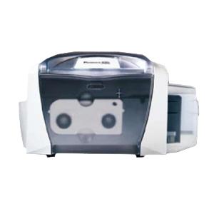 Fargo Persona Single Sided ID Card Printer 54901 M30e