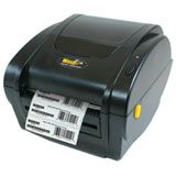 Wasp Thermal Label Printer 633808403591 WPL205