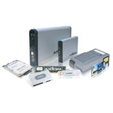 Axiom 110V Maintenance Kit For HP Laserjet 5100 Printer Q1860-67908-AX