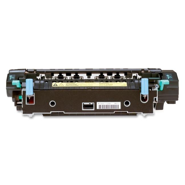 HP Fuser Kit C9725A