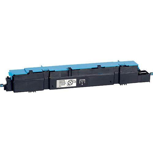 Konica Minolta magicolor 7300 Waste Toner Box 1710533-001
