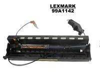 Lexmark Fuser Cover Assembly 99A1142