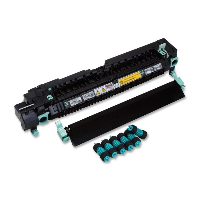Lexmark 120V Fuser Maintenance Kit 40X0394