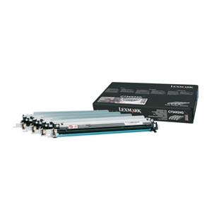 Lexmark Photoconductor Unit C734X24G
