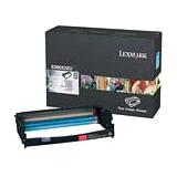 Lexmark Photoconductor Kit For E260, E360 and E460 Series Printers E260X42G