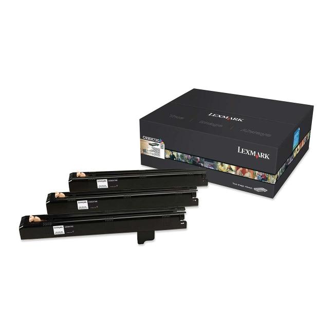 Lexmark Photoconductor Unit C930X73G