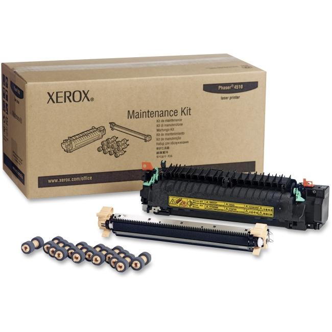 Xerox 110V Maintenance Kit For Phaser 4510 Printer 108R00717