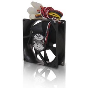 iStarUSA Cooling Fan DD-Fan80