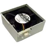 Supermicro 9cm Hot-Swappable Cooling Fan FAN-0063