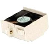 Supermicro 80mm Case Fan FAN-0104L4