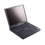 Protect Dell Latitude C800 Notebook Cover DL708-87