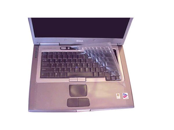 Protect Notebook Cover DL949-87