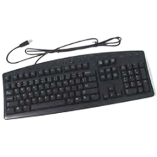 Protect Keyboard Cover DL671-104