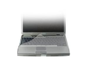 Protect Dell Latitude D600 Notebook Cover DL782-87