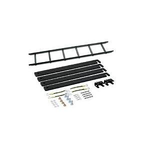 "APC Power Cable Ladder 12"" (30cm) AR8165ABLK"