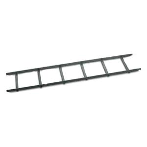 "APC Power Cable Ladder 12"" (30cm) wide AR8165AKIT"