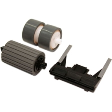 Canon Scanner Exchange Roller Kit 3335B001
