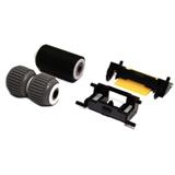 Canon Scanner Exchange Roller Kit 3504B001