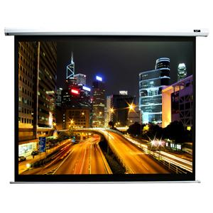 Elite Screens Spectrum Electrol Projection Screen ELECTRIC128X