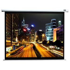 Elite Screens Spectrum Electrol Projection Screen ELECTRIC128X