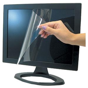 Protect Flat Panel Screen Protector D400-00