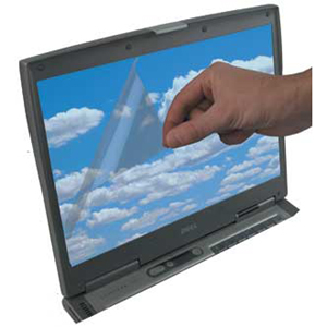 Protect Laptop Screen Protector D200-00