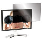 "Targus 20.1"" Widescreen LCD Monitor Privacy Screen (16:10) ASF201WUSZ"