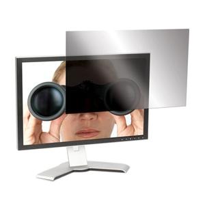 Targus Privacy Widescreen Filter ASF19WUSZ