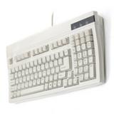Unitech Keyboard Skin KSK270