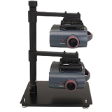 Chief Stack Multiple Projector Stand LCD2TS