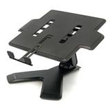 Ergotron Neo-Flex Notebook Lift Stand 33-334-085