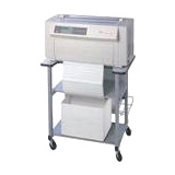 Oki Stand for PM4410 Printers 70054301