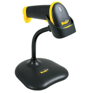 Wasp Hands Free Stand 633808121273
