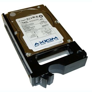 Axiom Internal Hard Drive AXD-PE30010D